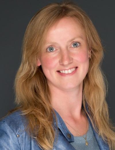 Berna Wijnen