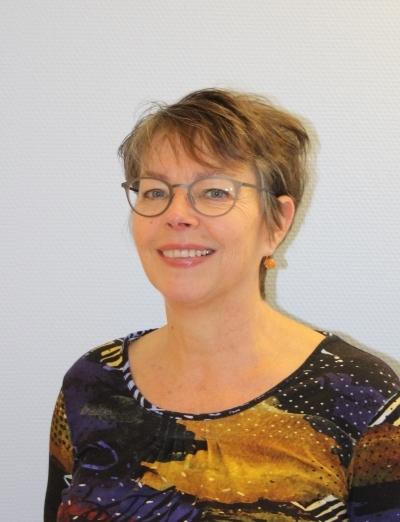 Sandra Heinis